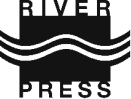 River Press Publishing
